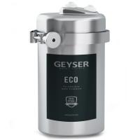Гейзер ЭКО для жесткой воды